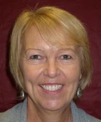 Donna Cornwell