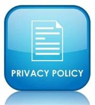 privcy-policy-icon.jpg